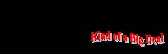 kindofabigdealplane