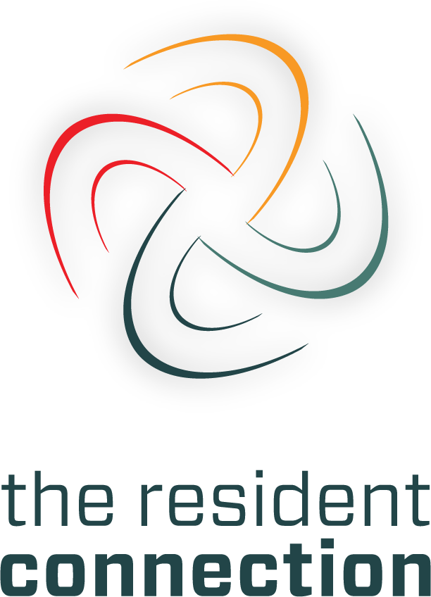The Resident Connection - Apartment Marketing