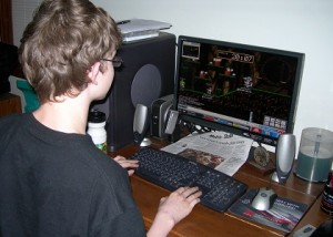 computer_gamer-300x214