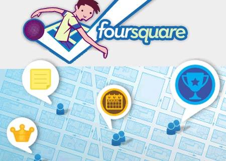 foursquare1