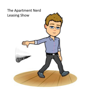 The Leasing Show Recap - March 5 - 9, 2018