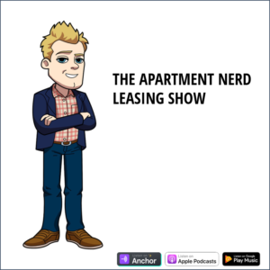 The Leasing Show Recap - March 19-23, 2018