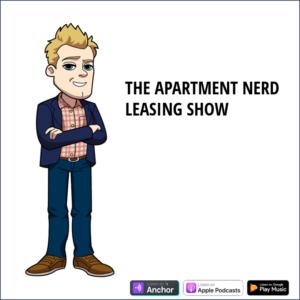 Leasing Show Recap - Episodes 23-42